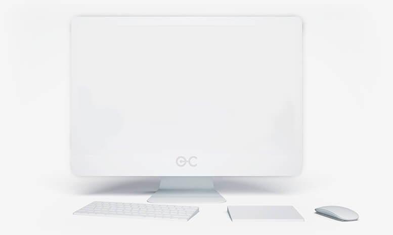 Screencast zur IIoT-Plattform STEGO CONNECT